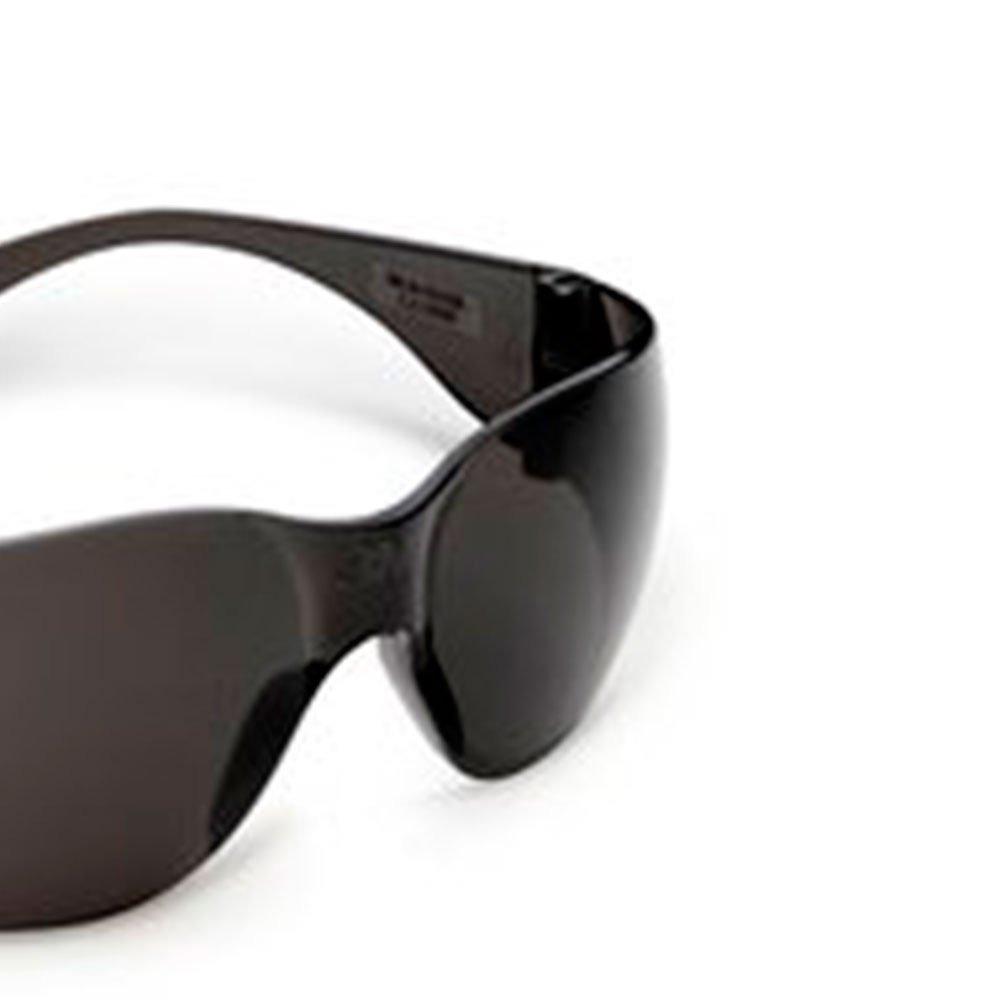 óculos de segurança virtua cinza com tratamento antirrisco e. Carregando  zoom. 7f2ec8b1cc