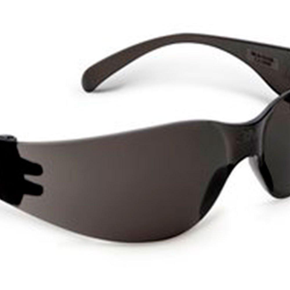 9505a8028 óculos de segurança virtua cinza com tratamento antirrisco e. Carregando  zoom.