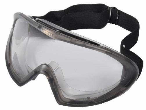 f062bf51e0aec Óculos De Segurança proteção epi Angra Antiembaçante - R  42