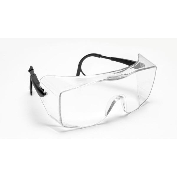 4cbf1f0c91605 Óculos De Sobrepor Ox 3m - R  61