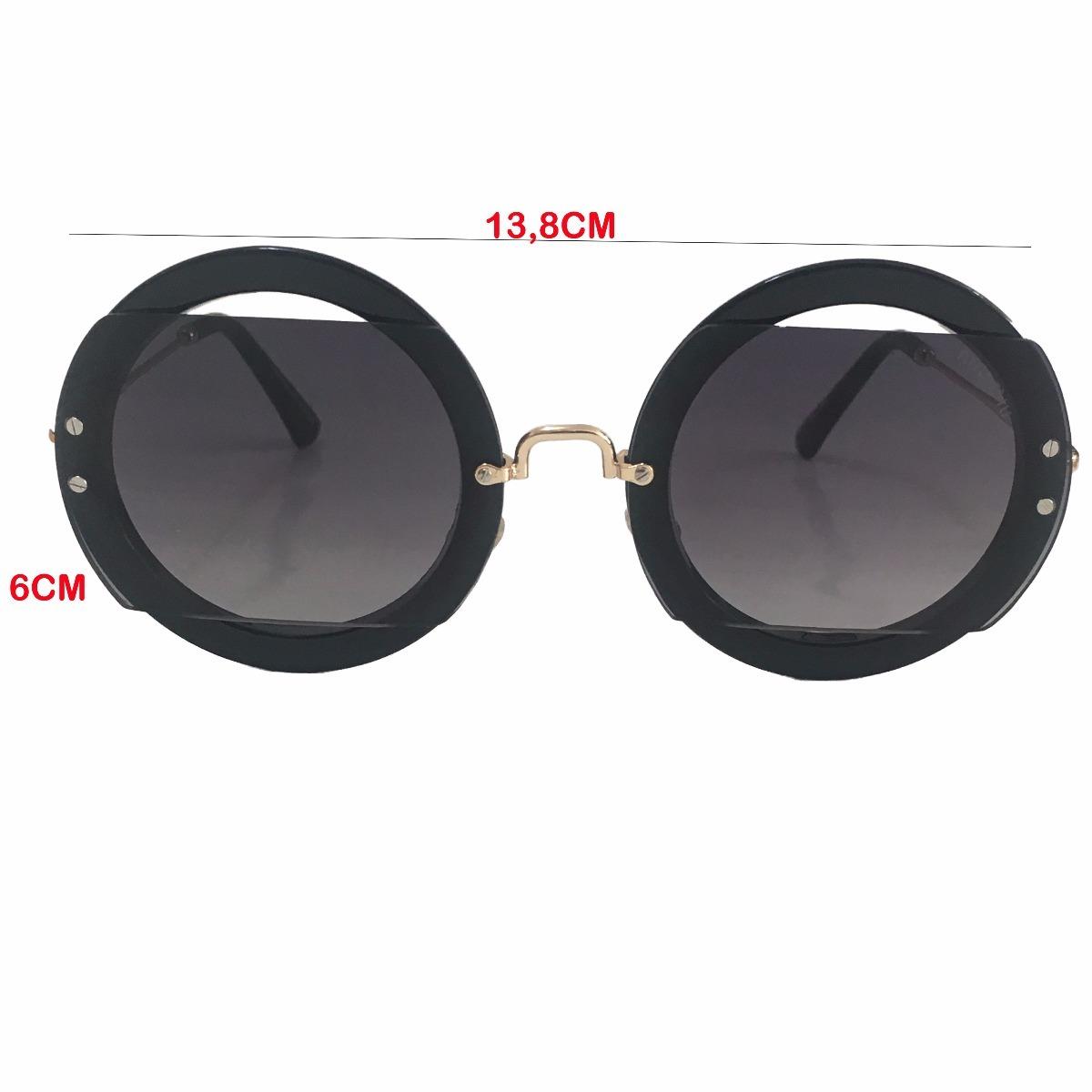 963f428ca9f6f óculos de sol 06ss -pronta entrega qualidade boa. Carregando zoom.