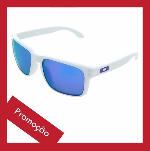 óculos de sol 100% lentes polarizada, frete grátis p/ brasil