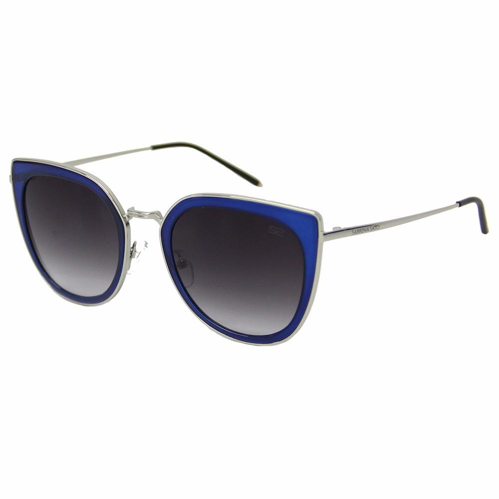 Óculos De Sol 7004 Sabrina Sato Gatinho - R  199,00 em Mercado Livre f4f5040465