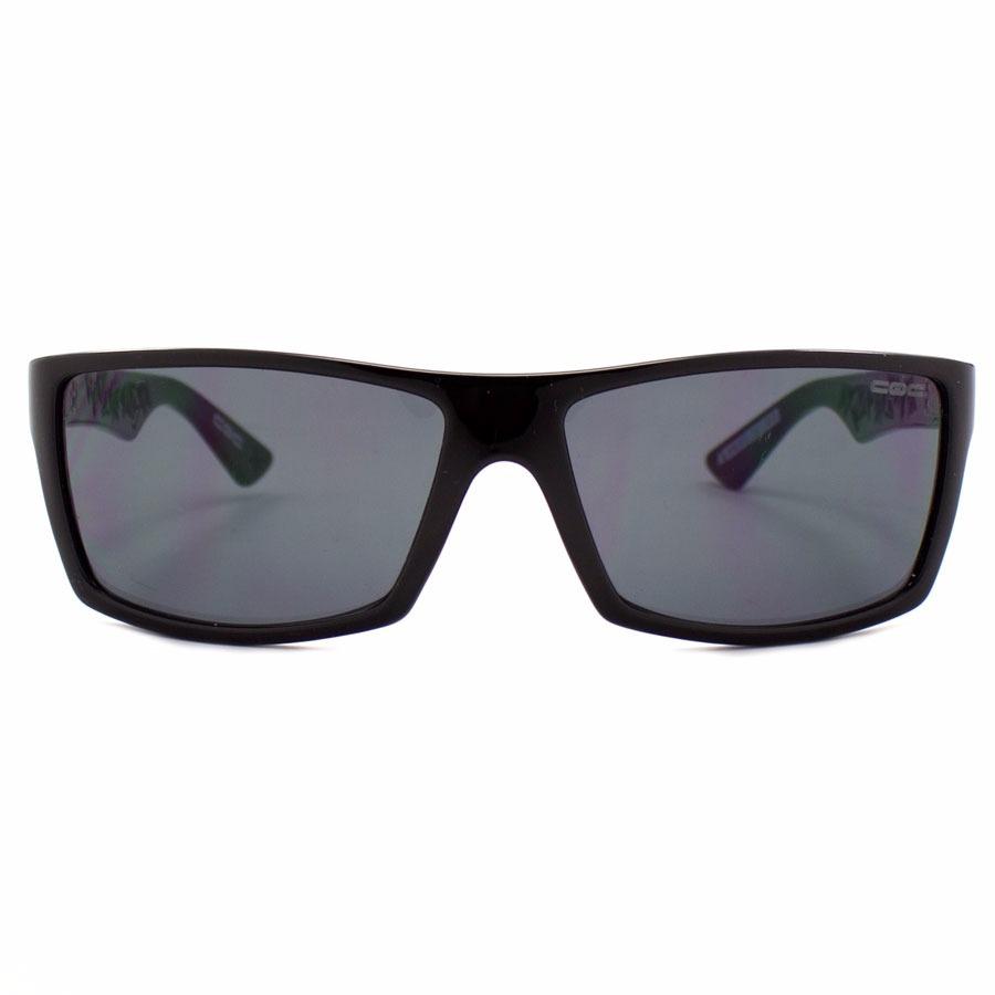 4f17246b10a43 óculos de sol absurda benedito 2002 236 01-coleção cqc. Carregando zoom.