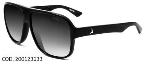 Oculos De Sol Absurda Calixto Cqc Cod. 200123633 - Garantia - R  149 ... 375dd662ca