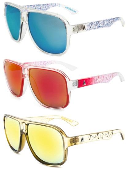 Oculos De Sol Absurda Calixto - Diversas Cores- Frete Gratis - R ... 3d9cdaccfb