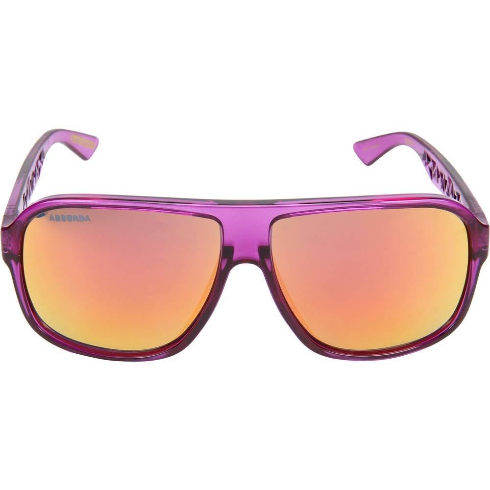 Óculos De Sol Absurda Feminino Calixto - R  82,90 em Mercado Livre 7fb5a88d7d