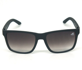 f451b9c03 Oculo Masculino Adida - Óculos De Sol no Mercado Livre Brasil