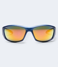 45d470ff6 Oculos Aeropostale Original Masculino - Calçados, Roupas e Bolsas no ...