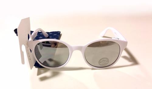 Óculos De Sol Aeropostale Feminino Original Importado Case - R  105 ... 91c84db61c