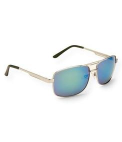 34193ba74 Saia Aeropostale - Óculos De Sol no Mercado Livre Brasil
