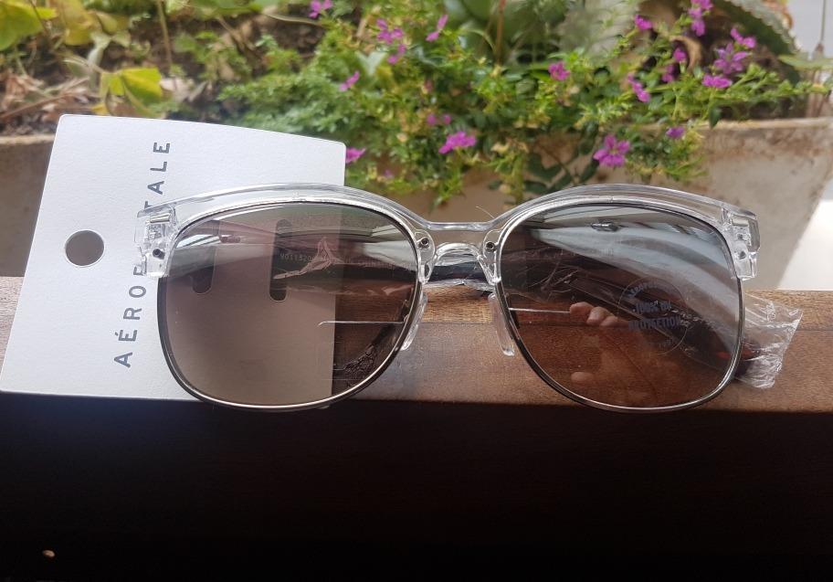 612edab04b761 óculos de sol aéropostale original importado pronta entrega. Carregando  zoom.