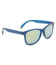 Óculos De Sol Aeropostale Waymax Original! Importado! - R  155,00 em ... ca6c5d1627