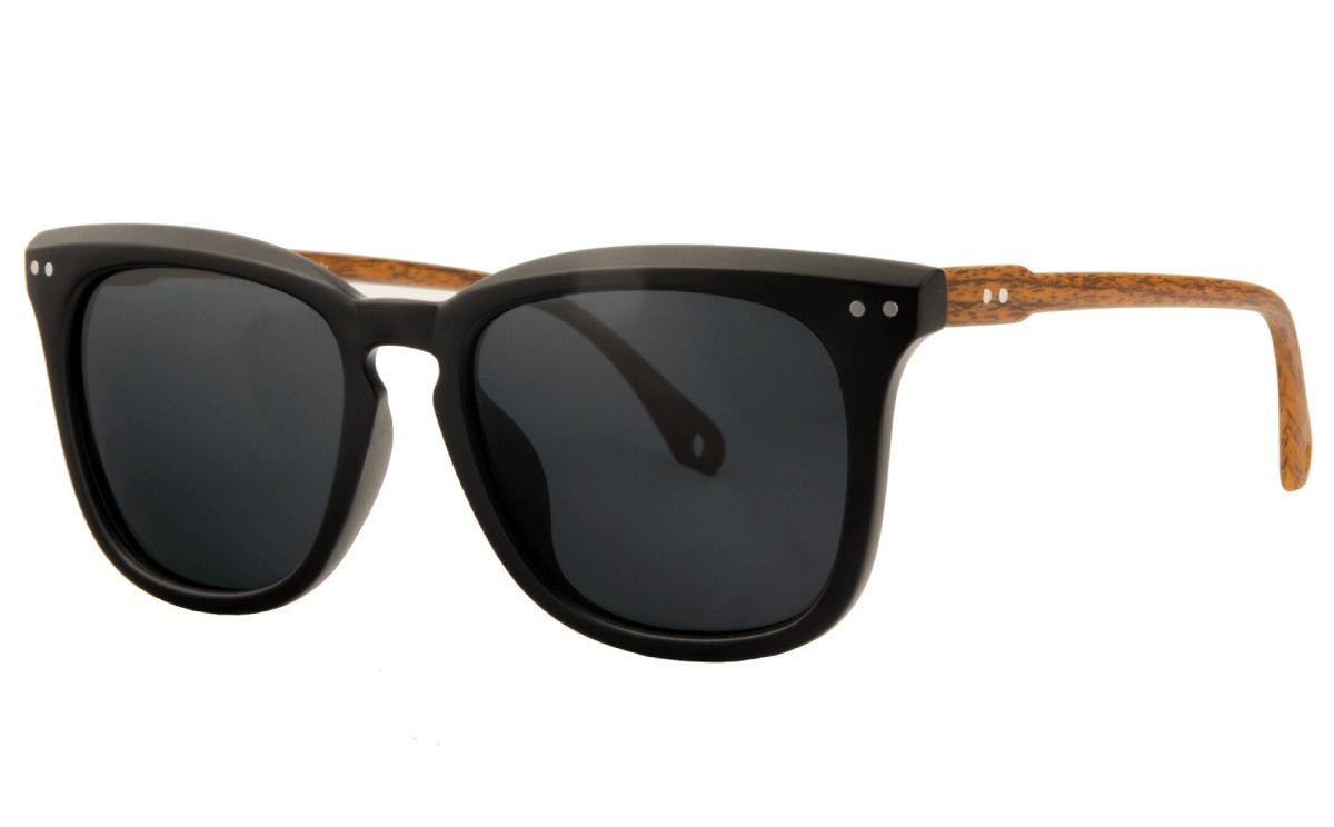 Óculos De Sol All Star Amazon 1159bc2 asm - R  149,90 em Mercado Livre a608d57127