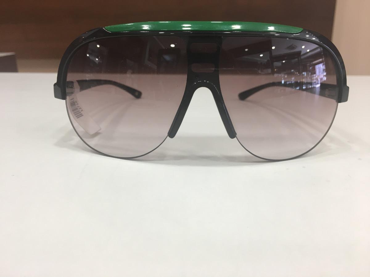 e21e2ed57becc Óculos De Sol