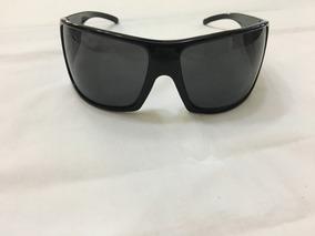 234e6db62 Oculos De Grau All Star - Óculos no Mercado Livre Brasil