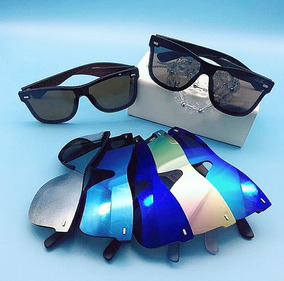 cac6d9caf Oculos Do Alook Chilli Beans - Óculos no Mercado Livre Brasil