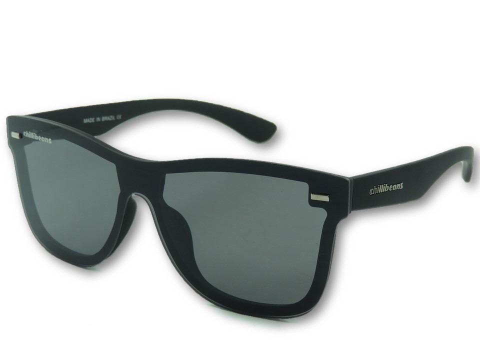 381b1ce56 óculos de sol alok vintage rave cyber psicodélico retrô fest. Carregando  zoom.