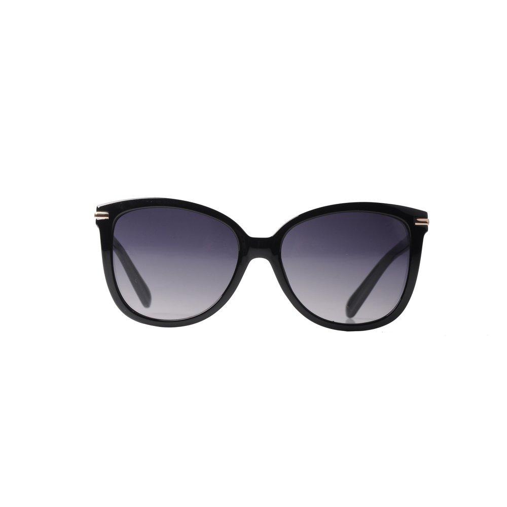 Óculos De Sol Amazon Am32101 C2 - R  151,00 em Mercado Livre c90580d68b