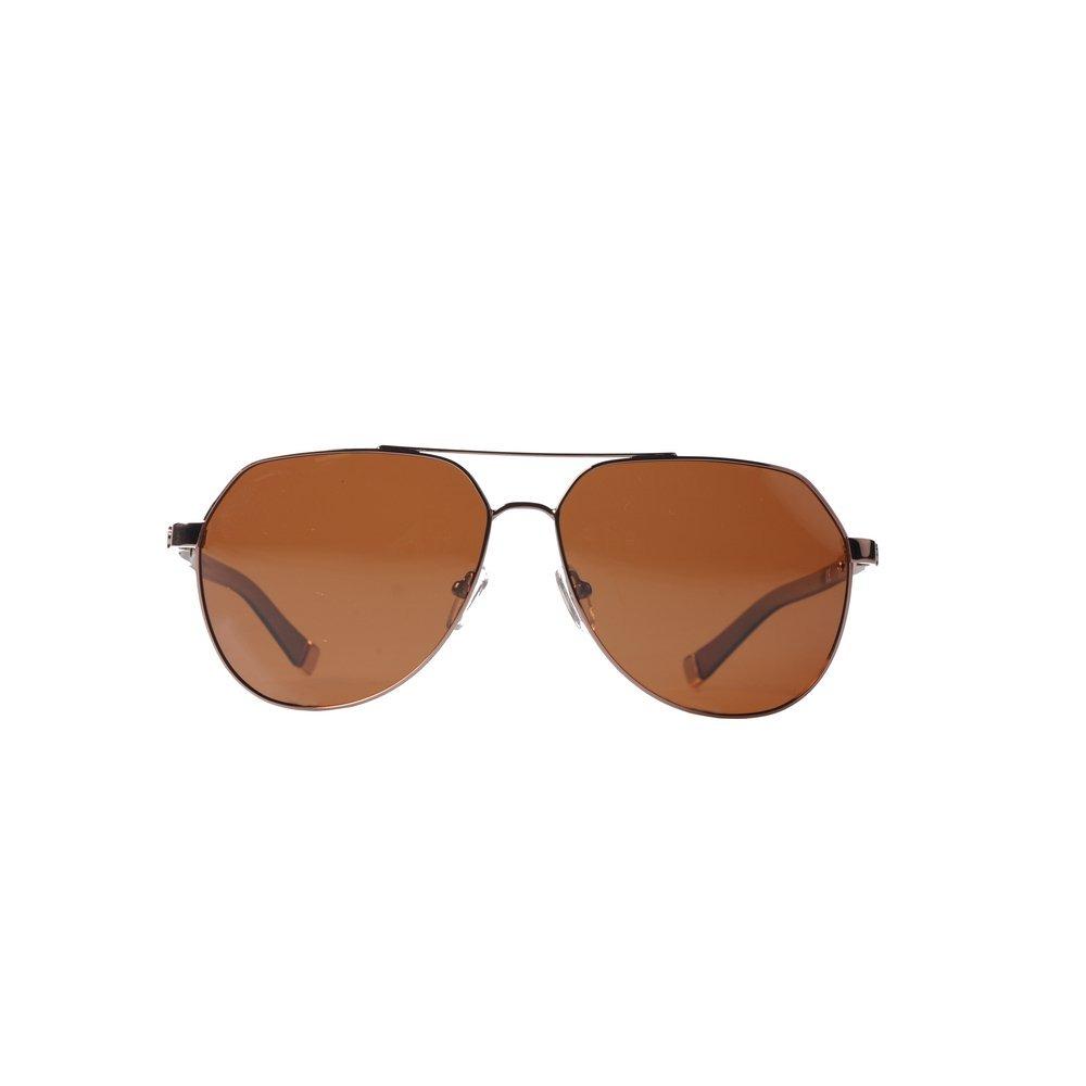 Óculos De Sol Amazon Am32103 C1 - R  151,00 em Mercado Livre f5252e0d16