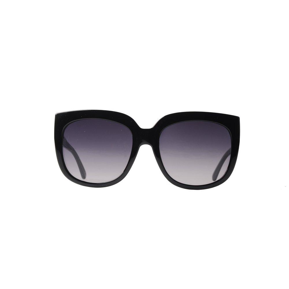 Óculos De Sol Amazon Am32105 C1 - R  151,00 em Mercado Livre 396ff2d89c