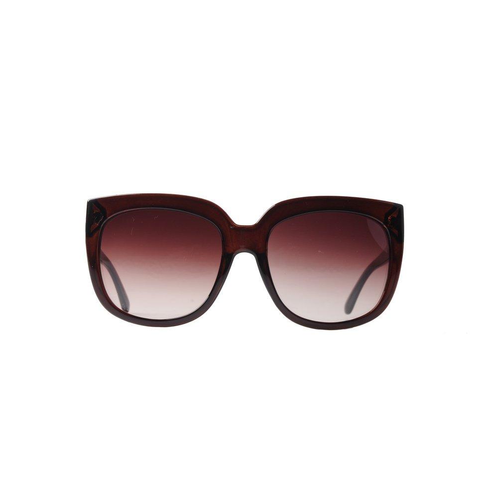Óculos De Sol Amazon Am32105 C2 - R  151,00 em Mercado Livre 31e8f7a35a