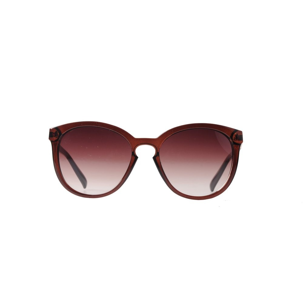 Óculos De Sol Amazon Am32106 C2 - R  151,00 em Mercado Livre 1172284454