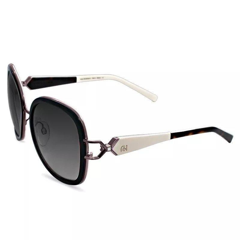 df6ad1150710f oculos de sol ana hickman feminino frete gratis. Carregando zoom.