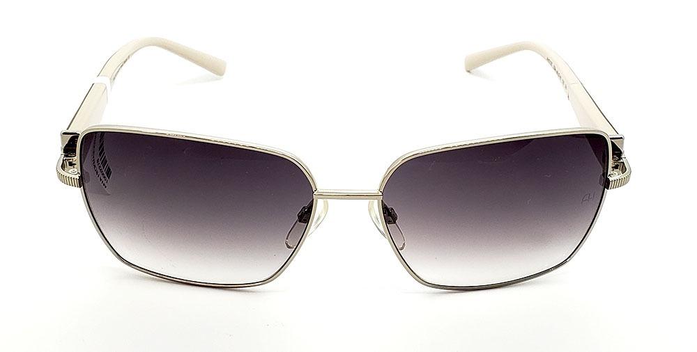 Óculos De Sol Ana Hickmann 3120 03a - R  379,00 em Mercado Livre 9032734df2