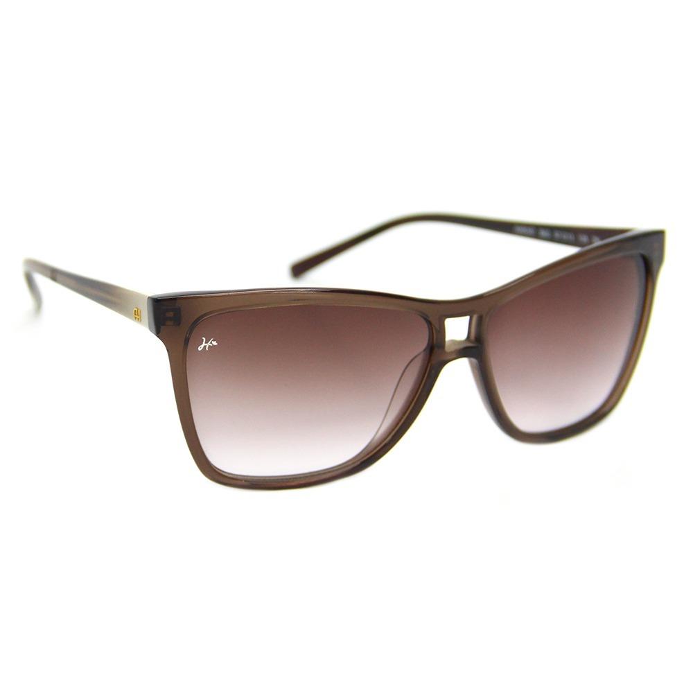 Óculos De Sol Ana Hickmann Ah 9167 Original - R  389,00 em Mercado Livre 5901bcf470