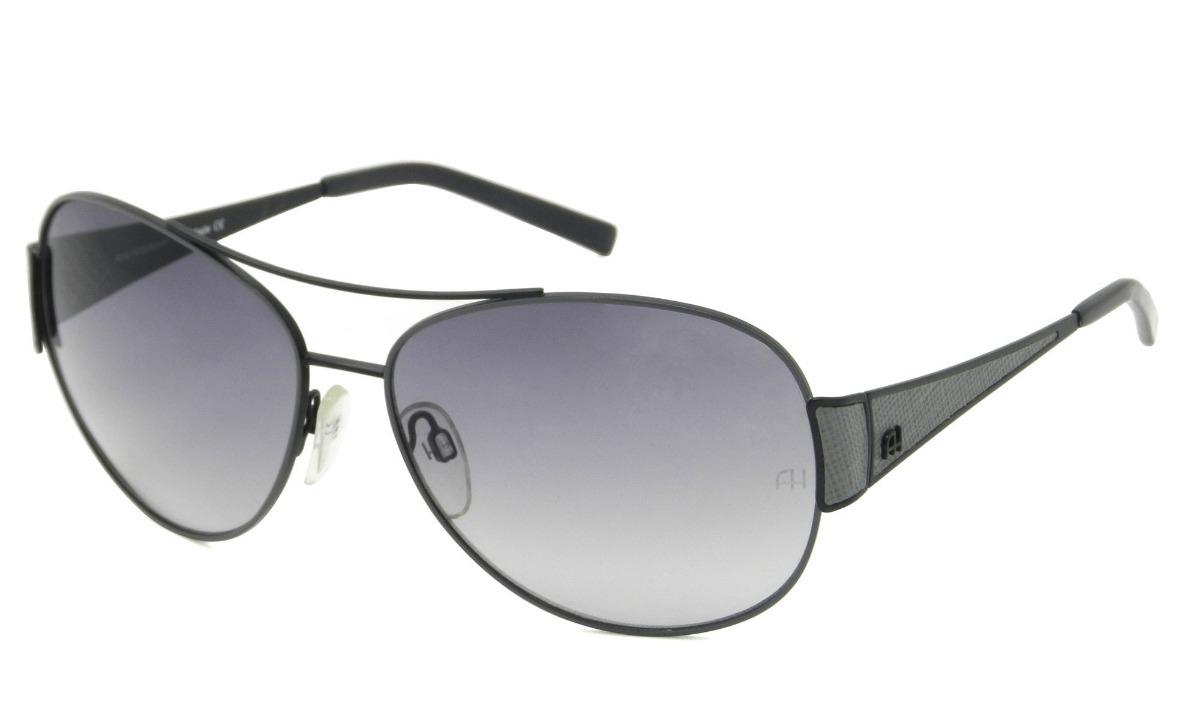 Óculos De Sol Ana Hickmann Ah3077 09s 63 15 130 L1 - R  440,00 em ... c63e3c2c75