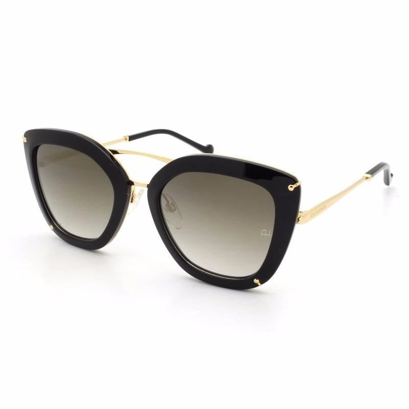 87f37fccac0c8 óculos de sol ana hickmann ah3174 a01. Carregando zoom.