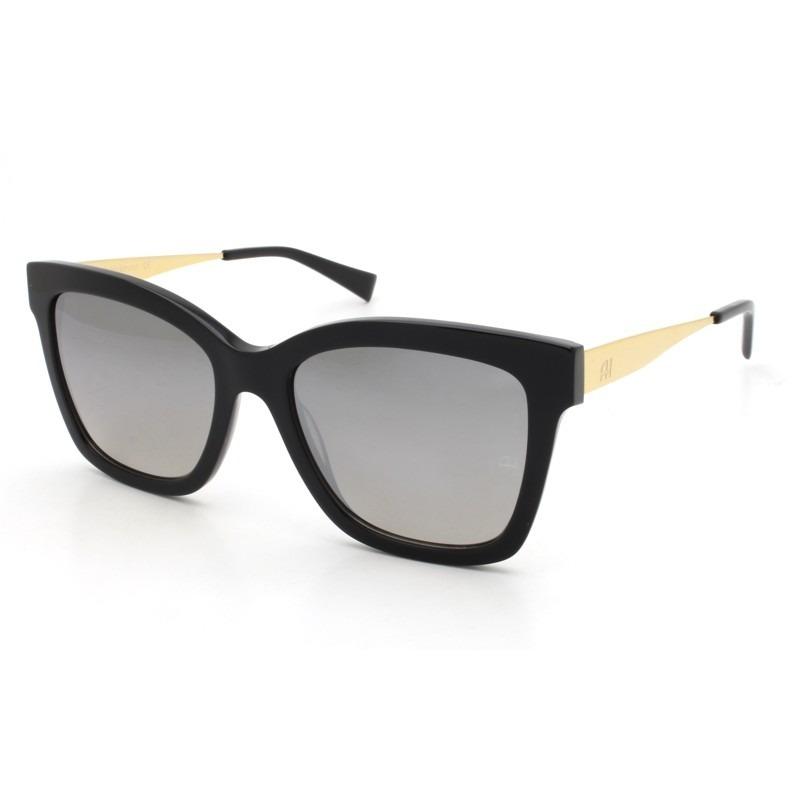 Óculos De Sol Ana Hickmann Ah9258 A02 55 19 150 3n L1 - R  440,00 em ... 66722d8c4e