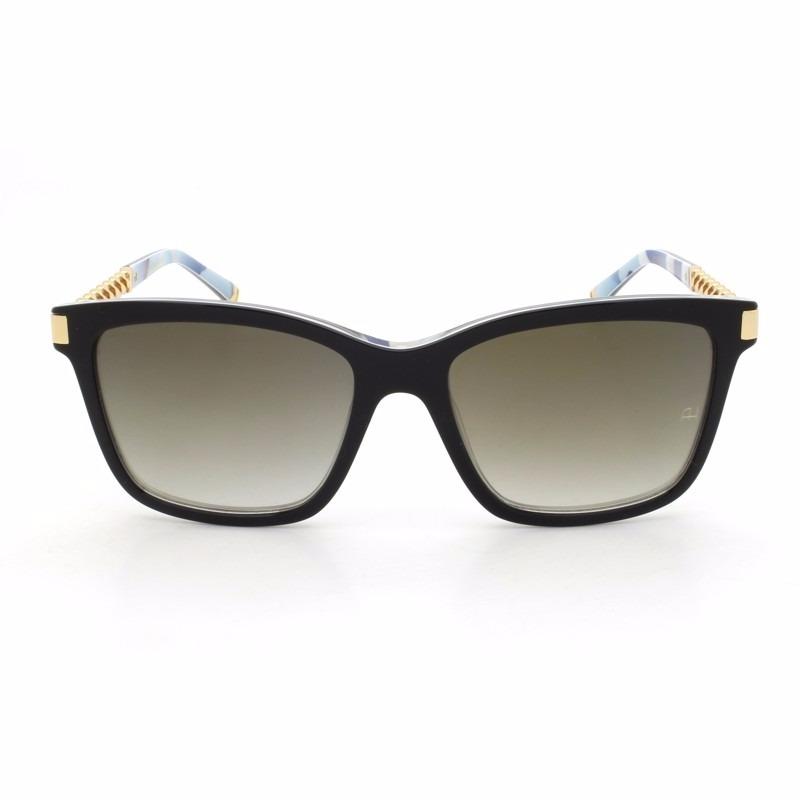e95cb426ffa61 óculos de sol ana hickmann ah9260 h01. Carregando zoom.