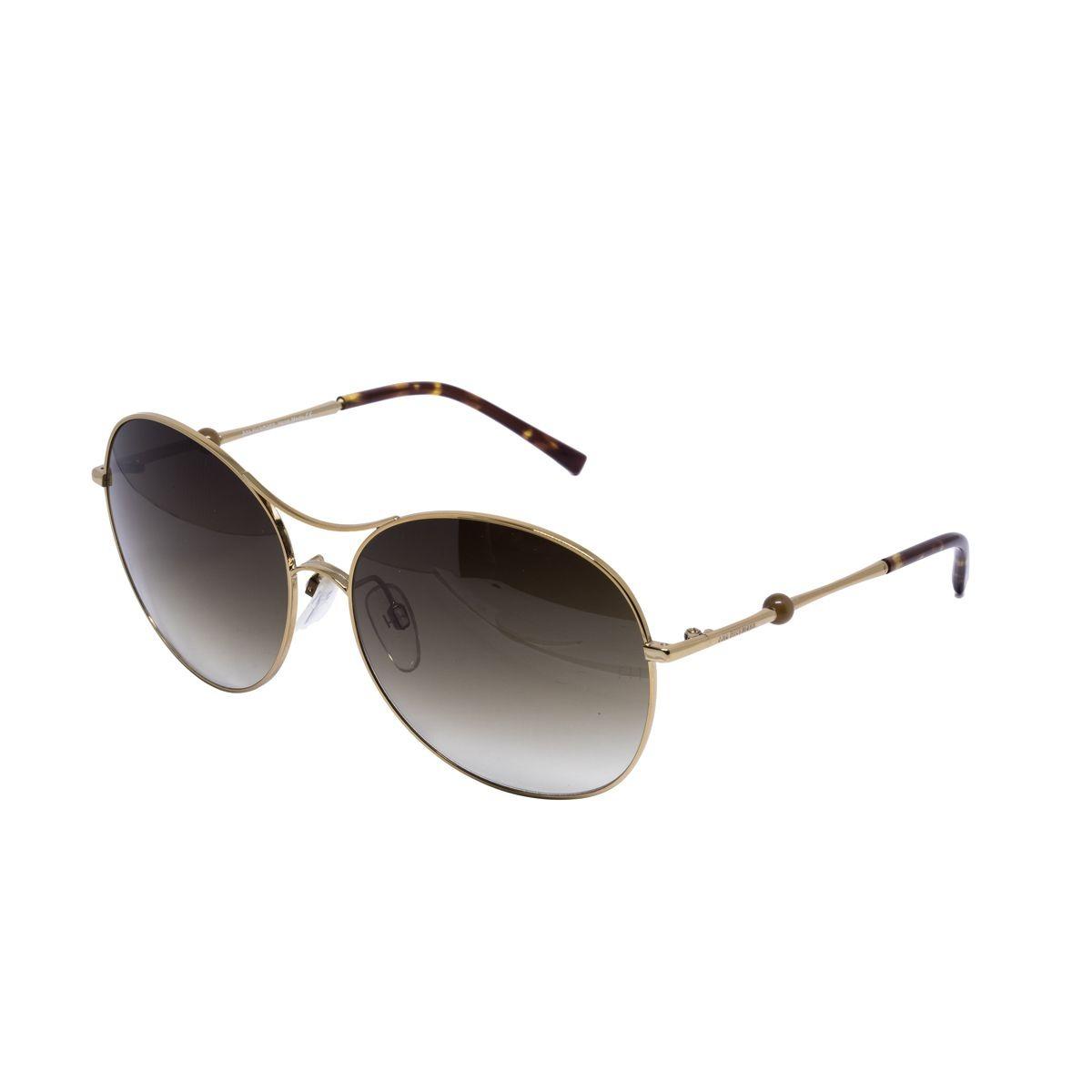 Óculos De Sol Ana Hickmann Original Ah3128 - R  225,00 em Mercado Livre 1ad7ee6e57