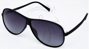 406b253d2 Óculos De Aviação Antigo - Óculos no Mercado Livre Brasil