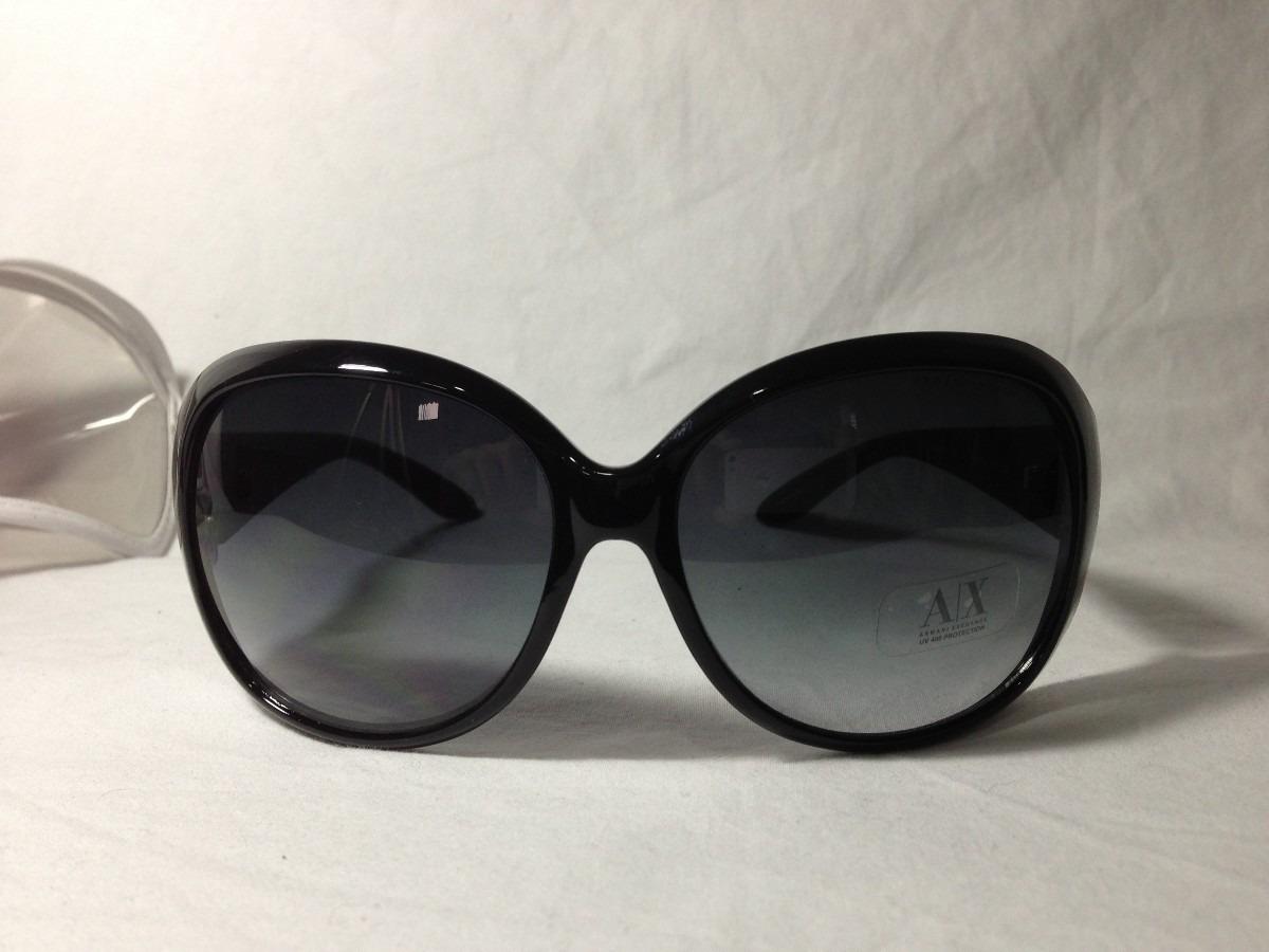 98fd7fff4 Oculos De Sol Armani Preço « One More Soul