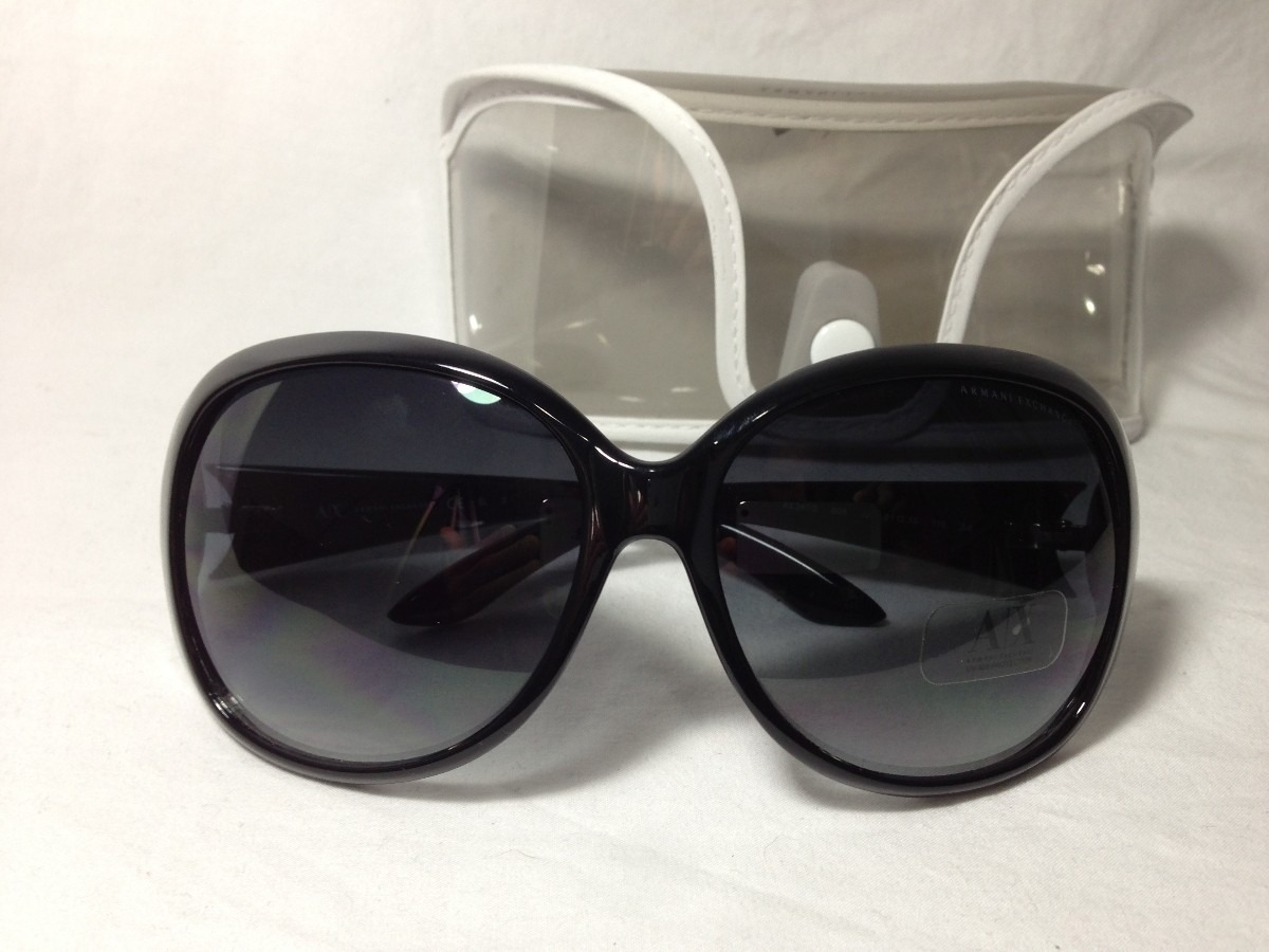 Comprar Oculos De Sol Armani Exchange - Restaurant and Palinka Bar 4c32824e11