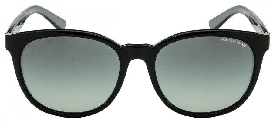 92d0b4605c346 Óculos De Sol Armani Exchange Ax 4050sl - Feminino 3 - R  248,00 em ...