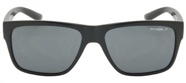 ed0df115e Oculos De Sol Arnette 4226 4181 Reserve Polarizado - R$ 300,00 em ...