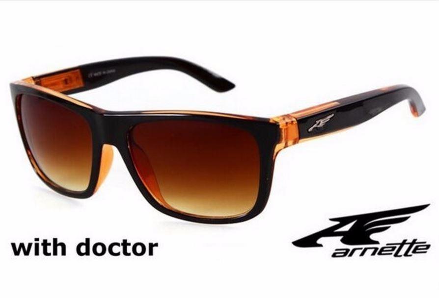 2ec763140 oculos de sol arnette doctor, lançamento arnete verão 2016. Carregando zoom.
