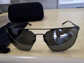 31961a712c Pernas Reposição P/ Arnette - Óculos no Mercado Livre Brasil