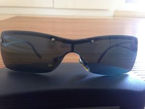 dcf913ee2f Lentes Original Óculos Arnette Slide - Óculos em São Paulo no Mercado Livre  Brasil
