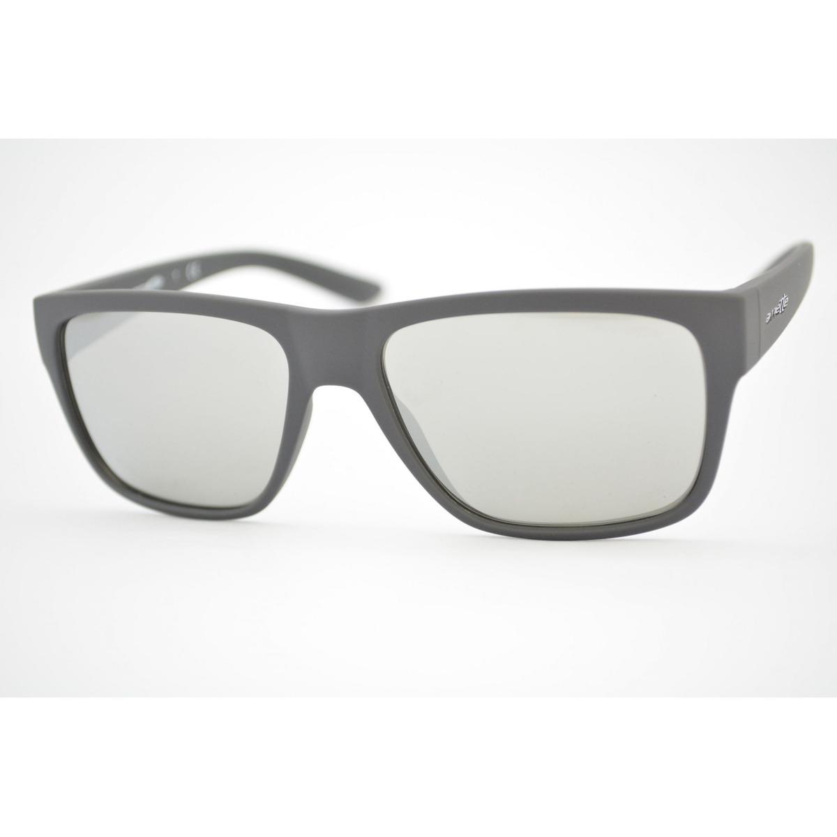 7f7ec3627 Óculos De Sol Arnette Masculino 4226-5381/6g - R$ 259,00 em Mercado ...
