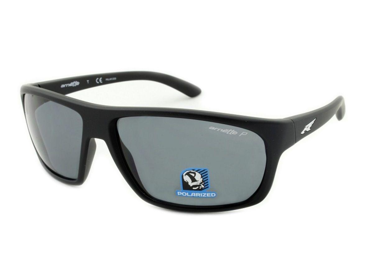 0c2a7f011 Óculos De Sol Arnette Masculino Burnout 4225-447/81 - R$ 259,00 em ...