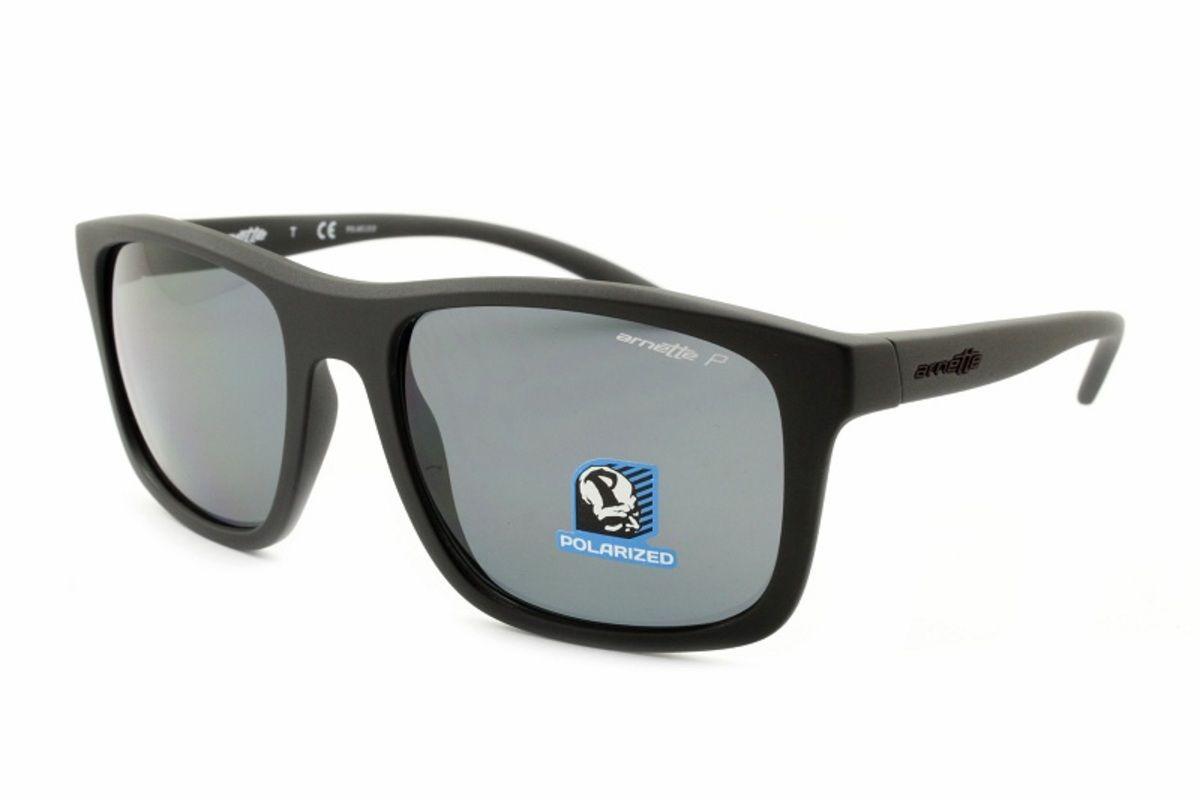b65f7c226 óculos de sol arnette masculino complementary 4233-01/81. Carregando zoom.