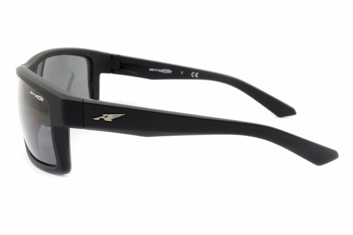 a6ded803f2 Óculos De Sol Arnette Masculino Corner Man 4216-447/87 - R$ 259,00 ...