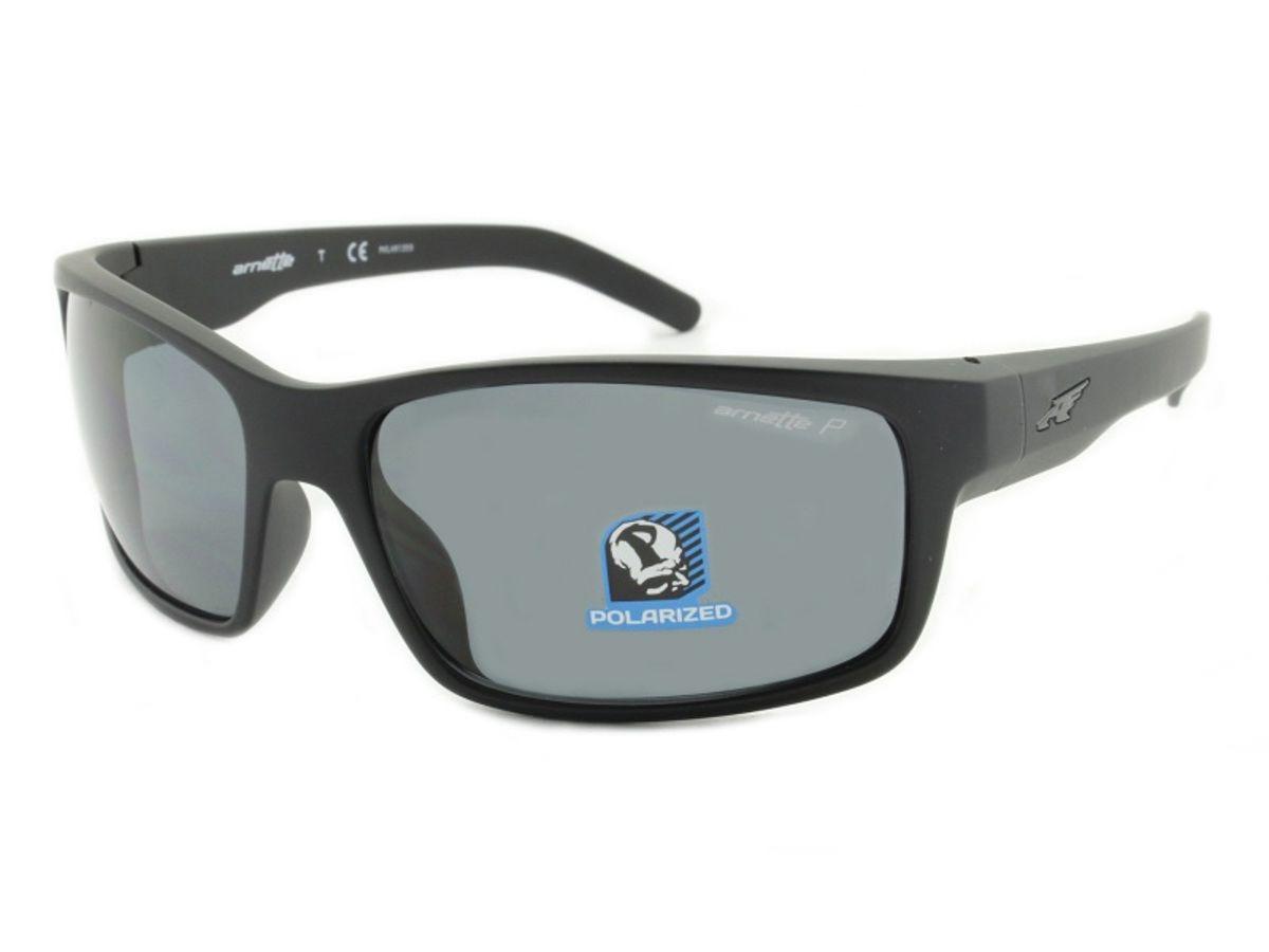 0c24a10e4 Óculos De Sol Arnette Masculino Fastball 4202-447/81 - R$ 259,00 em ...