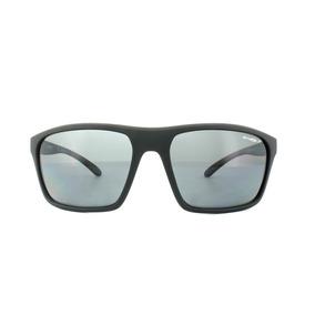 fb4075ac4 Oculos Arnette Masculino De Sol - Óculos no Mercado Livre Brasil