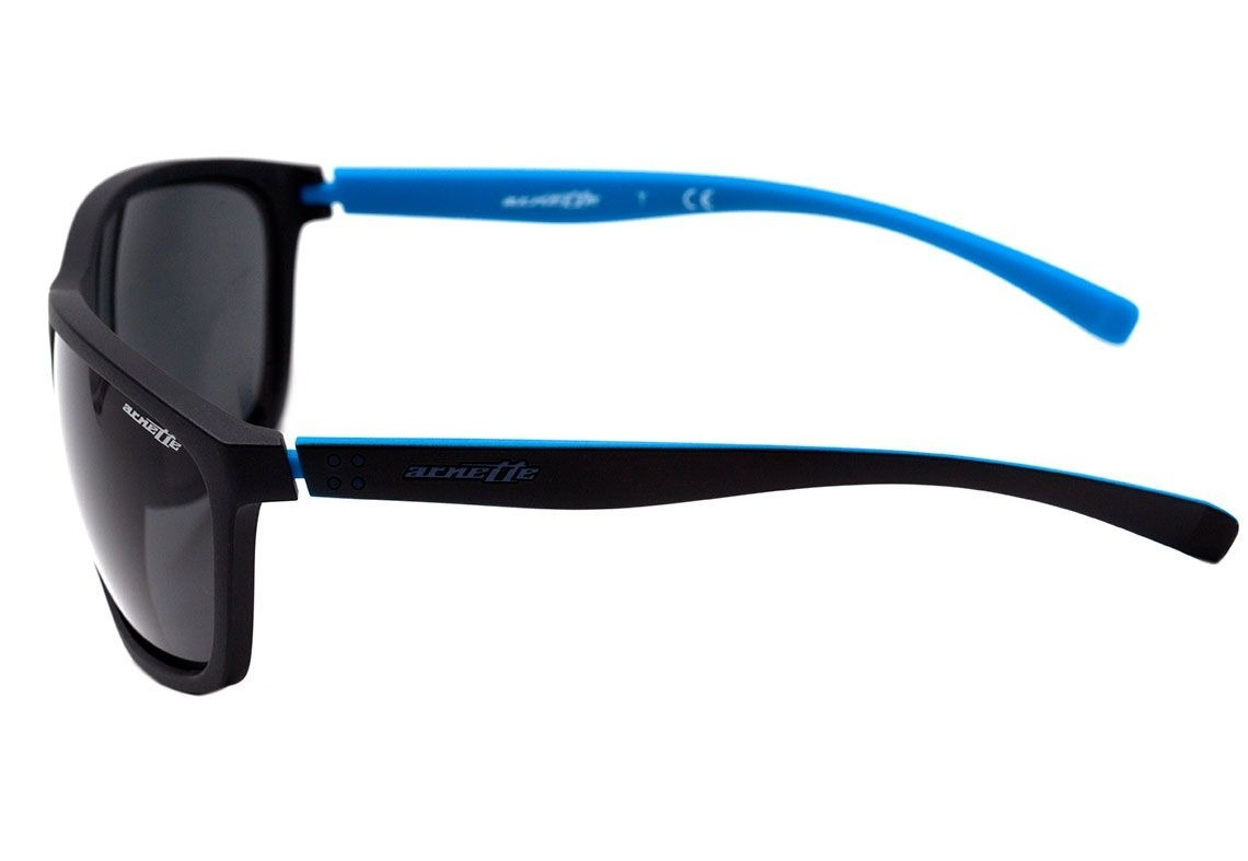 48fee04216966 oculos de sol arnette original nota fiscal e garantia an4249. Carregando  zoom.
